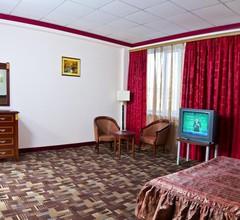 Avrora Hotel 2