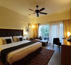 Fariyas Resort Lonavala 1