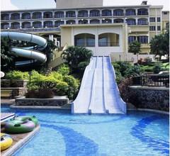 Fariyas Resort Lonavala 2