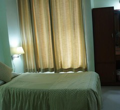 Hotel Lilawati Grand 2