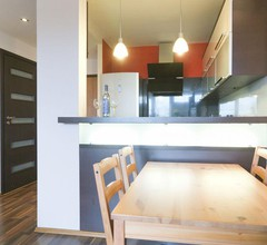 Apartament Ten by Your Freedom 2