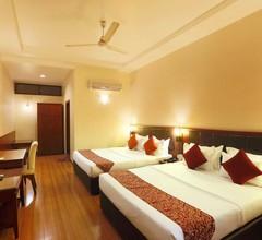 Hotel Millennium 1