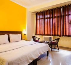 Hotel Himalaya 2