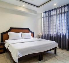 Hotel Himalaya 1