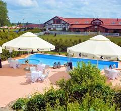 Hotel Polonez 2