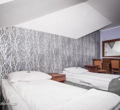 Hotel Polonez 1