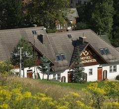 Hotel Karkonosze 1