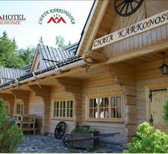 Hotel Karkonosze 2