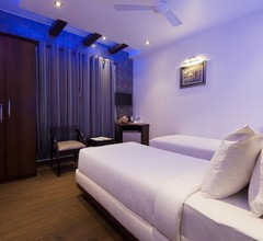 Hotel Heritage Inn 2