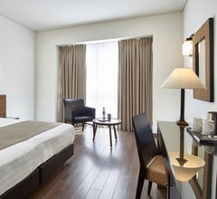 Vital Hotel 2