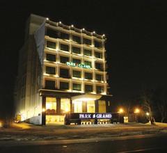 Hotel Park Grand 1