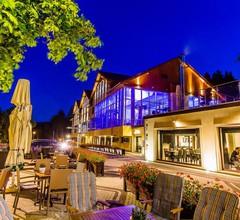 Hotel & Medi-Spa Biały Kamień 1