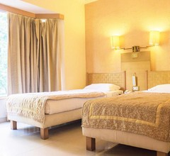Hotel Orchard Pune 1
