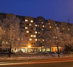 Hotel Mieszko 1