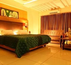 Hotel Femina 2