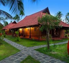 Kondai Lip Backwater Heritage Resort 1