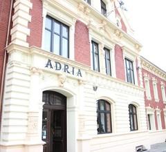Adria 1