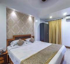 Hotel Prag Continental 2