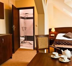 Korel Hotel 2