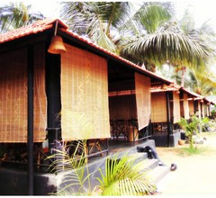 Patnem Garden Resort 1