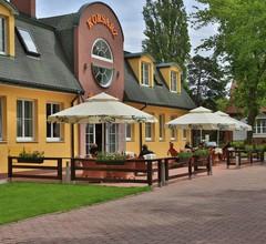 Hotel Korsarz 2