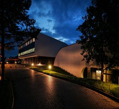Hotel Bażantowo Sport 2