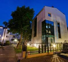 Molo Residence 1