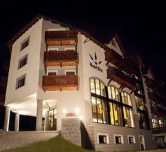 Hotel Era 1