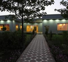 Shri Radha Brij Vasundhara Resort & Spa 2