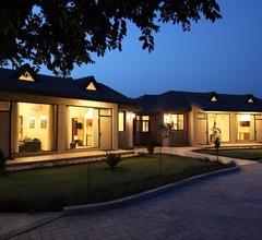 Shri Radha Brij Vasundhara Resort & Spa 1