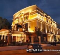 Mayfair Convention 2