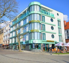 Hotel Hanseatic Adults Only 2
