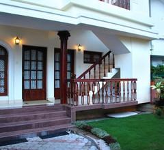 Kapithan's Inn 1