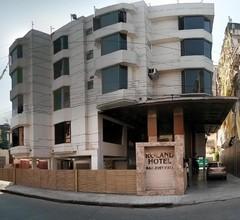 Roland Hotel 2