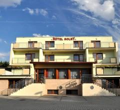 Hotel Solny 2