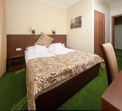 Hotel Zielony 2