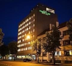 Magnus Hotel 1