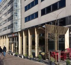 MEININGER Hotel Amsterdam City West 1