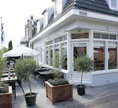 Hotel Brasserie Om de Noord 1
