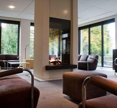De Ruwenberg Hotel Meetings Events 2