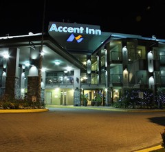 Accent Inns Vancouver Airport 1