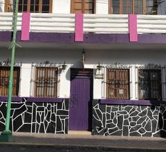 Olga Querida Hostal - Hostel 1