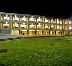 7 Apple Resorts 1