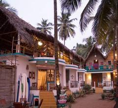 Vaayu Watermans Village 1