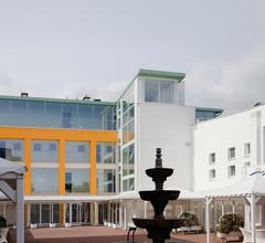 Hotel Bryza Resort & Spa 1