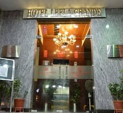 Leela Grande Hotel 1