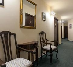 Hotel Marina 2