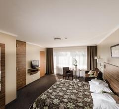 Hotel La Siesta 2
