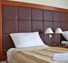 Hotel Gniecki Gdansk 1