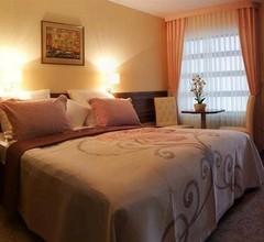 Hotel Soray 1